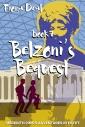 belzonis-bequest-fiona-deal