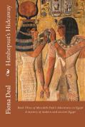 Hatshepsut's_Hideawa_Cover_for_Kindle