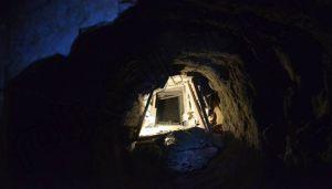 underground-gateway-giza