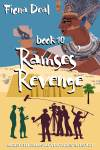 Ramses' Revenge - Book 10 - hi-res