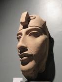 Heretic Pharaoh
