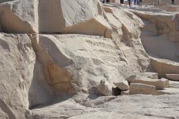 Granite Quarry, Aswan