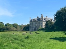 National Trust, Kingston Lacy