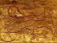 Ramses II Temple